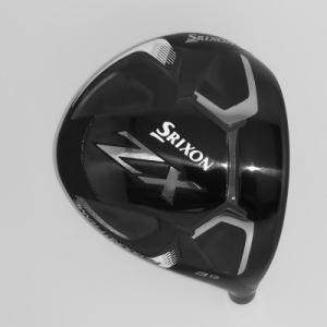 スリクソン ZX・ZXツアーフェアウェイウッドの最新情報