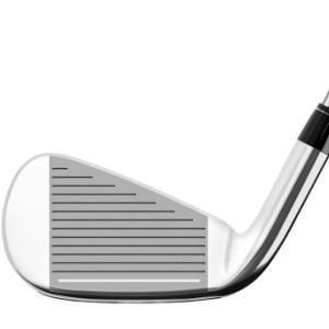 被ってるゴルフクラブ、被ってないゴルフクラブについて
