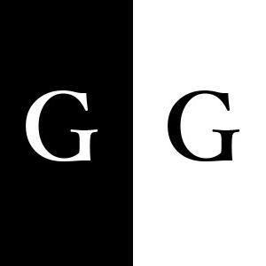 GGスイングを完全マスター!注意すべき5つのポイント