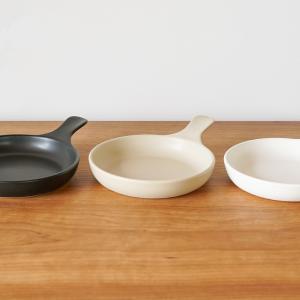 パンダ食堂の調理道具『耐熱ミニグリルパン』発売です!