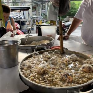 フィリピン行くならぜひ食べたい!知られざる愛されフード「パレス」について。