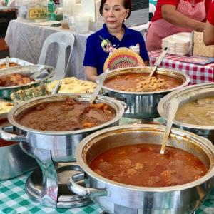フィリピン料理は美味しい!旅で楽しむフィリピン料理(1)概要と楽しむときの注意点