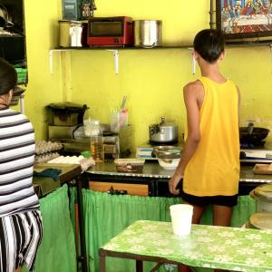 フィリピン料理は美味しい!旅・留学を充実させるフィリピン料理入門(3)ローカル食堂へ行こう!