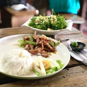 フィリピン料理は美味しい!旅・留学を充実させるフィリピン料理入門(6)地方食巡り旅のススメ後編
