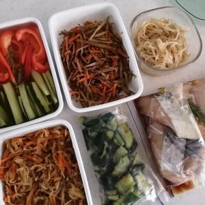 料理苦手でも「夕食ほぼ100%手作り」にこだわる理由〜子供にはとにかく「栄養のあるもの」を食べさせたい。でも調理は簡単に