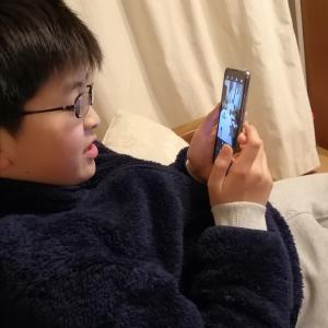 【小学生の携帯】docomoのキッズケータイ解約し、格安スマホに変更。トーンモバイルと比較検討後、LINEモバイルに決めた理由