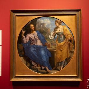 気になる画家が見つかるかも?『ルネ・ユイグのまなざし フランス絵画の精華』九州国立博物館