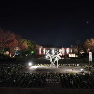 石橋文化センター・アートフェスティバル