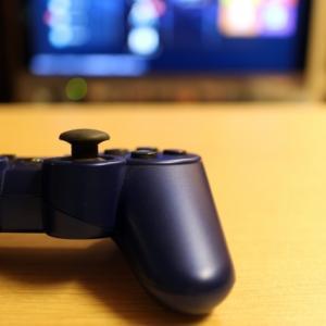 旧帝大卒夫婦の「TVゲーム」への考え方