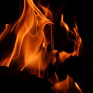 炎上&身バレしたワーママの末路