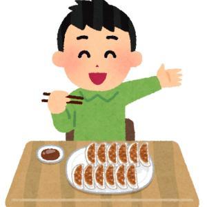 """""""コロナ禍で空いているやろなあ…""""(いい肉の日)"""