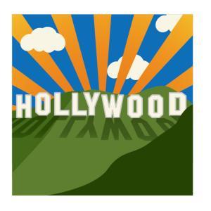 """Say Goodbye To Hollywood"" Billy Joel(今日は手羽先記念日)"