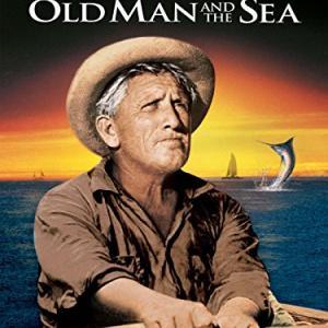 """""""老人の海""""(The Old Man and the Sea)が好きです…(今日はUFOの日)"""