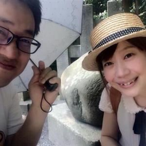 【芸人夫婦】「梅小鉢」高田紗千子が第1子出産!「なすなかにし」中西パパに!