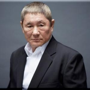 北野武/きたのたけし【映画監督】