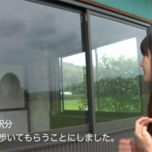 【乃木坂46】「小湊鉄道(柏幸奈個人PV)」ロケ地訪問(上総川間駅[2])