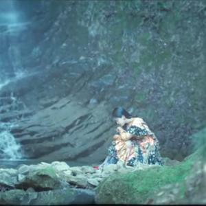 【乃木坂46】「毎日がBrand new day」ロケ地訪問(金神の滝)