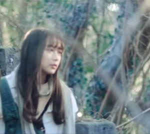 【乃木坂46】「アナスターシャ」ロケ地訪問(富津公園[4])