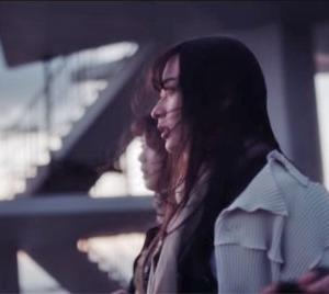 【乃木坂46】「アナスターシャ」ロケ地訪問(富津公園[12])
