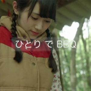 【欅坂46】「一人キャンプやってみよう!(渡辺梨加個人PV)」ロケ地訪問(柏しょうなん夢ファーム[5])