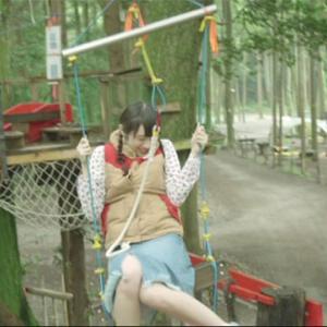 【欅坂46】「一人キャンプやってみよう!(渡辺梨加個人PV)」ロケ地訪問(柏しょうなん夢ファーム[7])