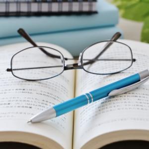 不登校の勉強の遅れはどうする?家庭学習のおすすめ5選☆家庭で出来る勉強方法はズバリこれ!!