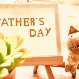 【父の日】プレゼントにワンショルダーバッグがオススメです