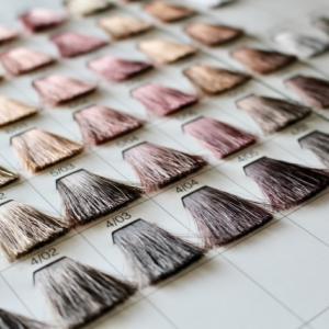 【美容師直伝】市販のヘアカラーはロレアルがおすすめ なんといってもトリートメントが凄い!!