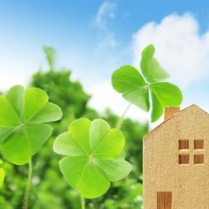 家計における住宅費問題