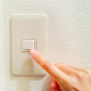 マンションの光熱費問題