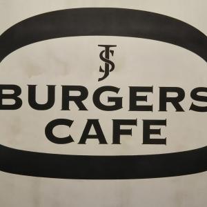 【マークイズももち】JSバーガーズカフェの福岡限定フィッシュバーガーが予想以上にうまかった