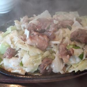 【福岡粕屋町】「びっくり亭」福岡で人気の鉄板焼肉