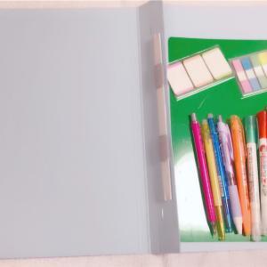 看護学校 あったら便利な筆記用具!