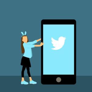 Twitterでのフォロー整理は嫌われる?なぜフォロー整理をする必要があるのか?