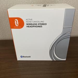 TaoTronicsのノイズキャンセリング機能付きのヘッドホンSoundSuger 85を徹底紹介!