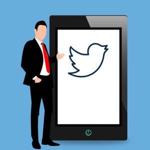 Twitterの収益化の仕組みとは?Twitterでお金を稼ぐ方法のまとめ