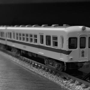 名鉄廃線を巡る旅③