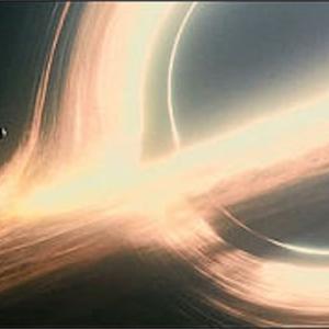 ついにブラックホールの撮影に成功したらしいですΣ(゚Д゚)