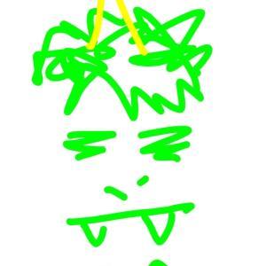 (朗報)メンバー追加:緑鬼