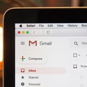 【50代以上限定】第6話 ITツールの説明、まずはこれ!Gmail