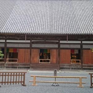 松島へ(瑞巌寺編)