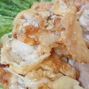 油淋鶏ナイト( `ー´)ノ