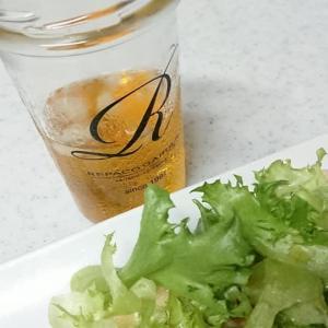 ハウスハズバンドナイト(*´Д`)