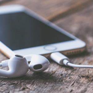 「Amazon Music Unlimited」でクラシック音楽を楽しむことはできるのか徹底検証!【2020年版】