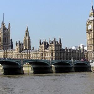 ハイドン「交響曲第104番(ロンドン)」