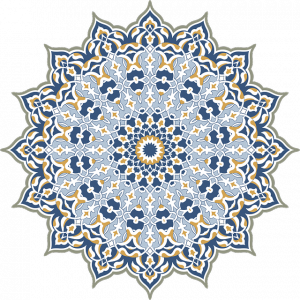 ドビュッシー「2つのアラベスク」解説と無料楽譜、おすすめの名盤