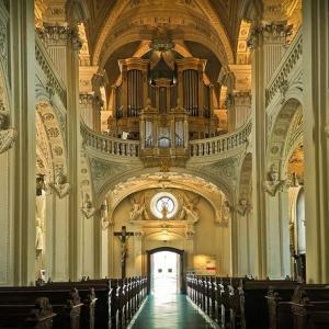 バッハ「われ汝に呼ばわる、主イエス・キリストよ」解説とおすすめの名盤、無料楽譜