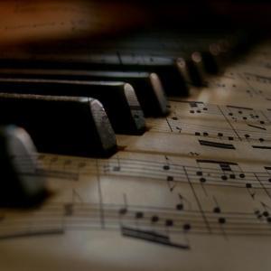 グリーグ「ピアノ協奏曲」