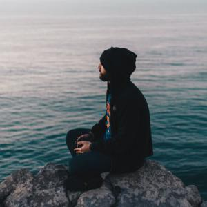 疲れ気味の社会人が体調とメンタルを整える6つの生活習慣