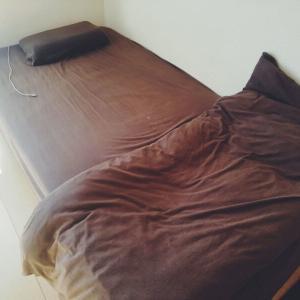 ミニマリストがベッドを断捨離しない理由。捨てたほうがいい人は?